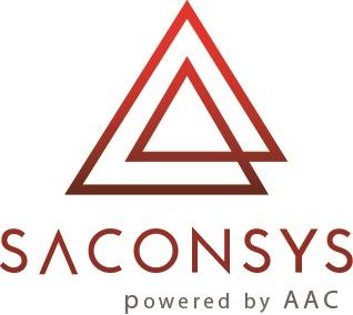 Saconsys